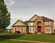 134 Angels Path, Penfield image