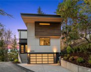 5620 Beach Dr SW, Seattle image