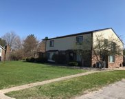 18125 Crownhill, South Bend image