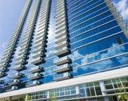 600 Ala Moana Boulevard Unit 2706, Honolulu image