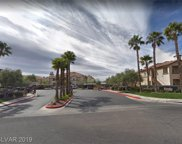 8501 UNIVERSITY Avenue Unit #1054, Las Vegas image