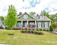 1133 Wessington Manor  Lane, Fort Mill image