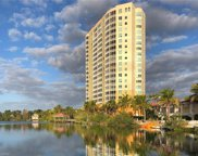 12701 Mastique Beach BLVD Unit 1602, Fort Myers image