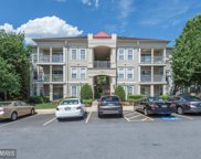 18825 SPARKLING WATER DRIVE Unit #1-B, Germantown image