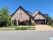 3916 Graham Dr, Irondale image