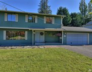3604 111th Place SE, Everett image