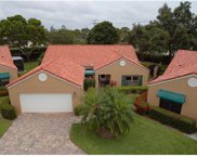 760 NW Reef Point Cir, Naples image