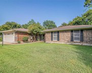 6425 Whitman Avenue, Fort Worth image