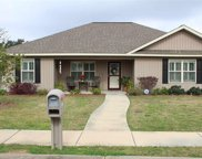 1993 Crosscreek Cir, Gulf Breeze image
