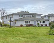 4231 Topsail Ct, Soquel image