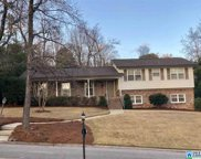 3632 Crestside Rd, Mountain Brook image