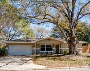 407 Dora Drive, Clearwater image