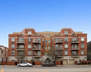 4950 N Western Avenue Unit #3I, Chicago image