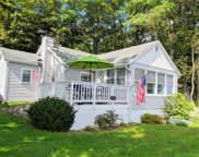 75 Mohican Trail, Glen Spey image