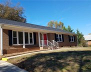 3233  Valley Grove Road, Charlotte image