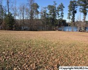 Lot 28 Peninsula Drive, Scottsboro image