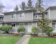 1526 192nd St SE Unit T3, Bothell image