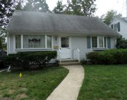 34 REIGATE RD, Bloomfield Twp. image