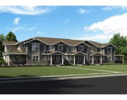 7639 147th Place NW, Ramsey image