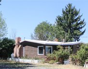 1129 N Newland Dr, Ritzville image