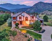 3291 S Electra Drive, Colorado Springs image