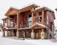 1905 Cimarron Circle, Steamboat Springs image