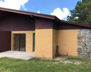 4135 Flying Fortress Avenue, Kissimmee image