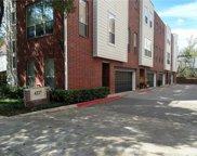 4327 Buena Vista Unit 8, Dallas image