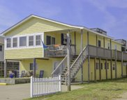 3724 Hallett Street, Kitty Hawk image