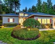 13158 234th Ct NE, Redmond image