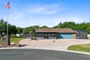 1852 Kings Court, Kissimmee image