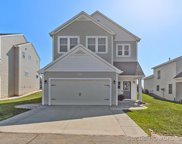 1376 Highland Hill, Lowell image