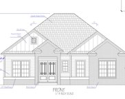 1133 Spoonbill Dr., Conway image