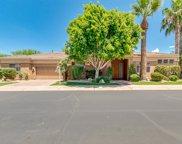 8526 E Krail Street, Scottsdale image