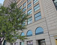 318 South Michigan Avenue Unit 400, Chicago image