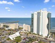 107 S Ocean Blvd. Unit 504, Myrtle Beach image