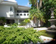 26 Marlwood Lane, Palm Beach Gardens image