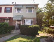 11412 157th St, Jamaica image