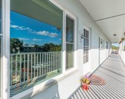2380 World Parkway Boulevard Unit 58, Clearwater image