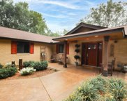 14580 Bowers Drive NW, Ramsey image