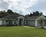 656 Hearthglen Blvd, Winter Garden image