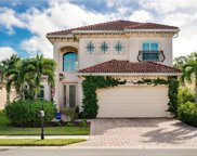 7787 Martino Cir, Naples image