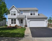1571 Scenic Valley Place, Lancaster image