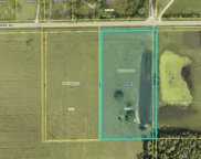6950 Nalle Grade RD, North Fort Myers image