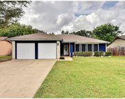 803 Timber Trl, Cedar Park image