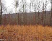 6 WHISTLING WINDS TRAIL, Berkeley Springs image