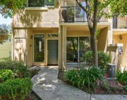1090 Esparanza Way, San Jose image