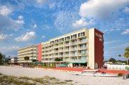 9980 Gulf Boulevard Unit 207, Treasure Island image