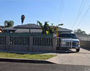 13342 Gager Street, Pacoima image