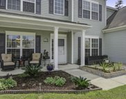 5116 Village Crier Lane, Summerville image